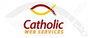 Catholic Web Services