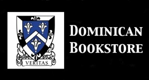 Dominican Bookstore